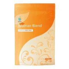 AMOMA(アモーマ) 妊活ブレンド(30ティーバッグ)妊活専用ハーブティー ウーマンブレンド 妊活 お茶 赤ちゃんが欲しい 不妊 冷え ノンカフェイン オーガニックハーブ原料使用