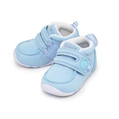 【送料無料】ファーストシューズ ベビーシューズ 男の子 女の子 イフミー IFME ベビー靴 子供靴 11.5-13cm スニーカー 赤ちゃん 出産祝い プレゼント 安心・安全/22-9001