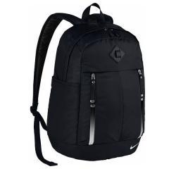 ナイキ NIKE バックパック トレーニングバッグ スポーツバッグ ジム フィットネス リュックサック 鞄 ユニセックス BAG デイバッグ/BA5241
