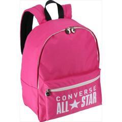 デイパック リュックサック メンズ レディース コンバース CONVERSE Dパック 約24L バックパック バッグ スポーツバッグ バスケットボール かばん 全5色 鞄/C1955013