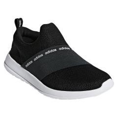 ランニングシューズ レディース シューズ アディダス adidas クラウドフォーム アディファイン アダプト/スリッポンシューズ 女性 トレーニング カジュアル スニーカー 靴 運動 CF ADIFINE ADPT くつ/CF-Adifine-Adpt