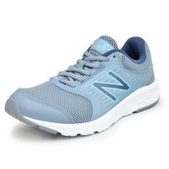 ランニングシューズ レディース ニューバランス Newbalance 411 フィットネスラン ジョギング カジュアル 女性用 D幅 ローカット ランシュー 靴/W411