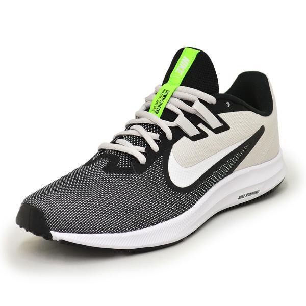 ランニングシューズ メンズ ナイキ NIKE ダウンシフター9 男性用 ジョギング マラソン トレーニング DOWNSHIFTER 紳士 スニーカー  靴 運動靴 スポーツシューズ/AQ7481,007
