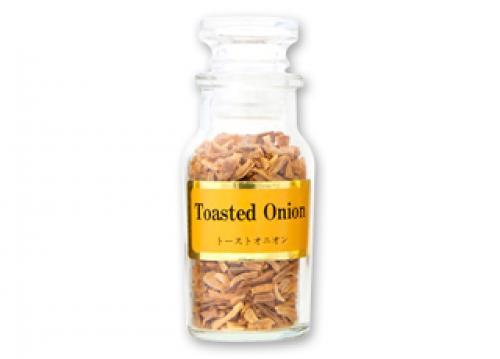 トーストオニオンミンス
