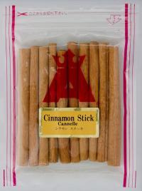 シナモンステッキ小袋