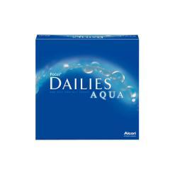 デイリーズアクアバリューパック 【BC】08.60 【度数】-5.50