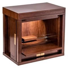 カリモク家具共同開発商品 HKグランデージ 送料無料・設置サービス付 仏壇