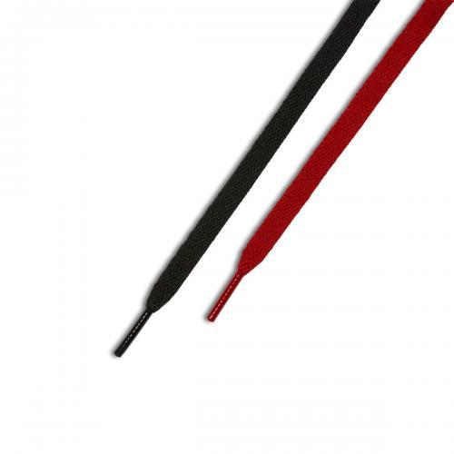 NIKE AIR JORDAN 1 RETRO HIGH OG (ナイキ エア ジョーダン 1 レトロ ハイ OG) BLACK/UNIVERSITY RED【メンズ スニーカー】17FA-I