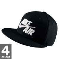 <ロハコ>NIKE U NK AIR TRUE CAP CLASSIC(ナイキ エア トゥルー キャップ クラシック)4色展開【メンズ レディース 帽子】17SP-I画像