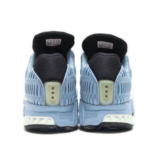 adidas Originals GAZELLE(アディダス オリジナルス ガゼル)カレッジエイトグリーン/ビンテージホワイトS15/コ