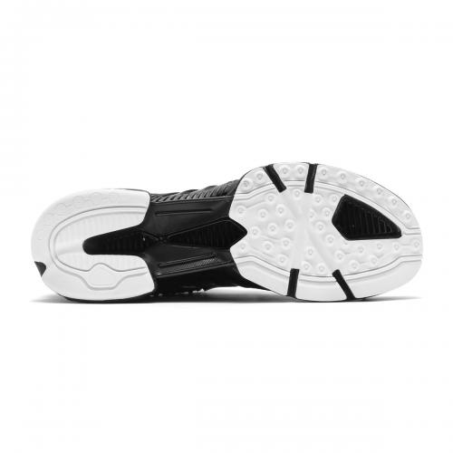 adidasOriginals CLIMACOOL 1 CMF (アディダス クライマクール 1 CMF)CORE BLACK【メンズ レディース スニーカー】17SS-I