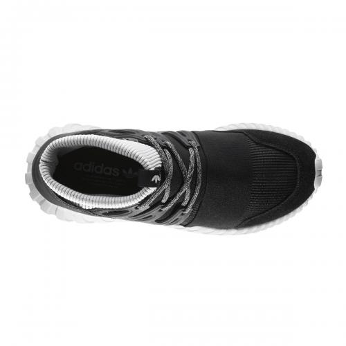 adidas Originals TUBULAR RUNNER (アディダス オリジナルス チューブラー ランナー)POWER RED/POWER BLUE/RUNNING WHITE【メンズ スニーカー】15FA-I