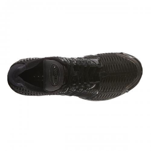 adidas CLIMACOOL 1(アディダス クライマクール 1)Core Black/Core Black/Core Black【メンズ スニーカー】17FW-I