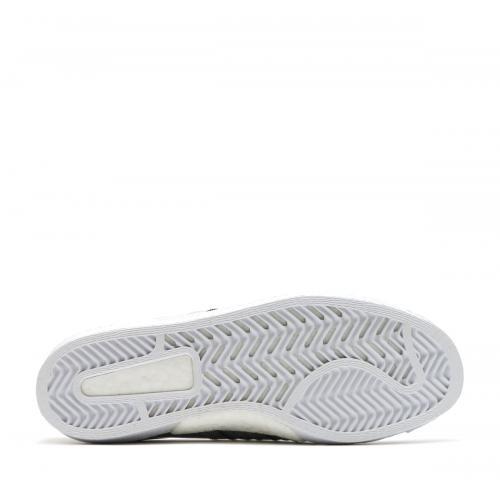 adidas Originals SUPERSTAR BOOST W (アディダス オリジナルス スーパースター ブーストウィメンズ) SILVER MET【メンズ レディース スニーカー】17SS-S