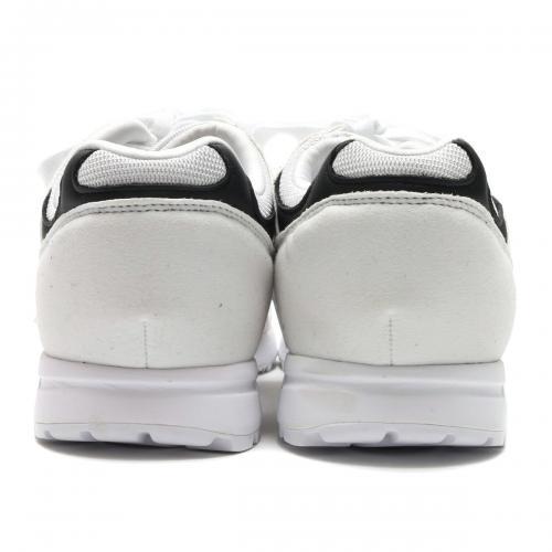 adidas Originals SUPERSTAR VULC ADV (アディダス オリジナルス スーパースター ヴァルカ ADV) CORE BLACK【メンズ スニーカー】17SS-I
