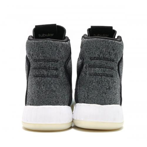 adidas Originals TUBULAR ISTNT JC(アディダス チューブラー インスティンクト JC)(Core Black/Crystal White/Running White) 【メンズサイズ】17SS-I
