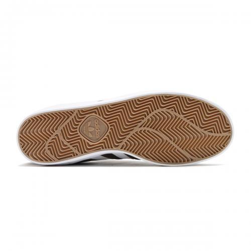 adidas OriginalsCLIMACOOL 1 CMF (アディダス オリジナルス クライマクール) MIDNIGHT GREY/CORE BLACK/TACTILE GREEN 【メンズ スニーカー】17SS-I