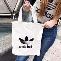 adidas Originals TREFOIL SHOPPER(アディダス トレフォイル ショッパー)【キャンバストート】17SS-I