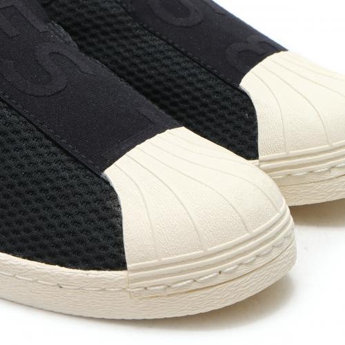adidas Originals TUBULAR ISTNT (アディダス オリジナルス チューブラー インスティンクト) CORE BLACK / RUNNING WHITE / ANTIQUE SILVER【メンズ スニーカー】17FW-S