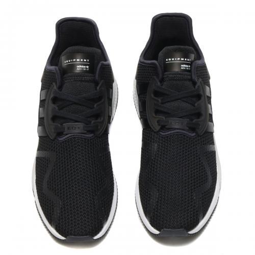 adidas Originals SUPERSTAR W(アディダス オリジナルス スーパースター W)ホワイト【メンズ レディース スニーカー】17FW-I