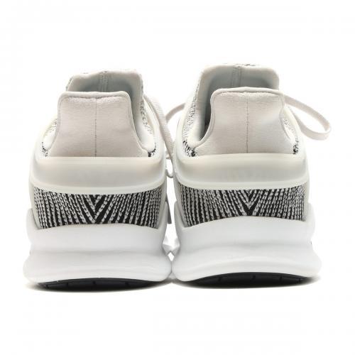adidas Originals GAZELLE W (アディダス ガゼル W) PINK【レディース スニーカー】17FW-I