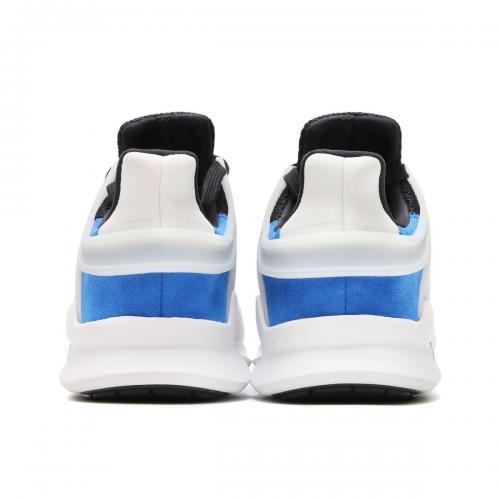 adidas Originals GAZELLE W (アディダス オリジナルス ガゼル W) Trace Blue/Running White/Gold Met【レディース スニーカー】17FW-I