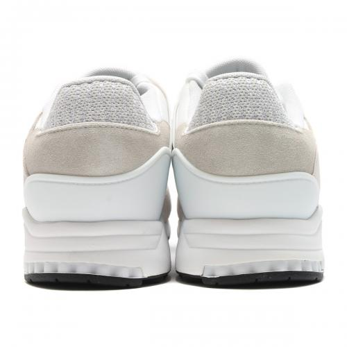 adidas Originals NMD_CS2 PK(アディダス オリジナルス NMD_CS2 PK)RUNNING WHITE/RUNNING WHITE