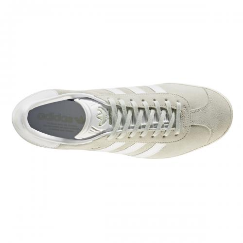 adidas Originals INIKIRUNNER (アディダス オリジナルス イニキランナー)RUNNING WHITE/PEARL GREY S14/CORE BLACK【メンズ スニーカー】17FW-I