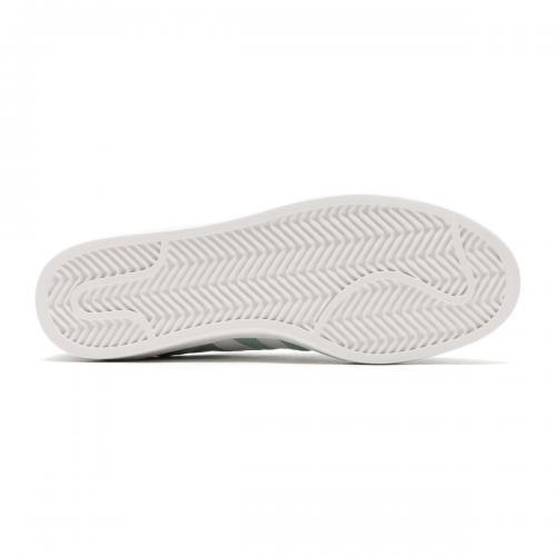 adidas Originals CAMPUS(アディダス オリジナルス キャンパス)Tactile Green/Running White/Crystal White【メンズ レディース スニーカー】17FW-I