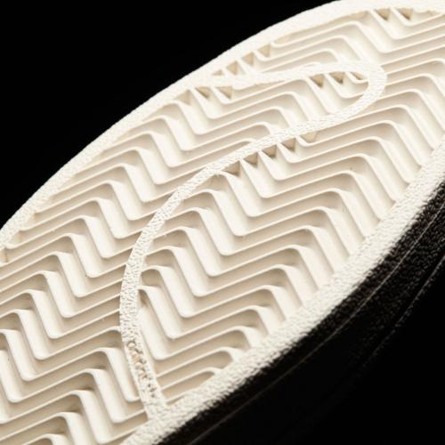 adidas Originals SUPERSTAR 80s DECON(アディダス オリジナルス スーパースター 80s DECON)RUNNING WHITE/RUNNING WHITE/VINTAGE WHITE【メンズ レディース スニーカー】17FW-S