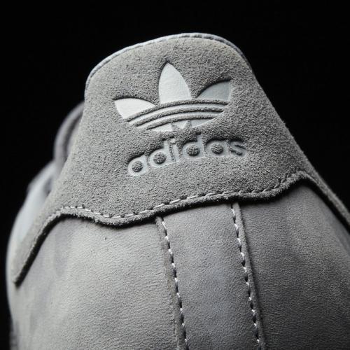 adidas Originals SS SlipOn (アディダス オリジナルス SS スリッポン)COLLEGE NAVY/COLLEGE NAVY/RUNNING WHITE【メンズ レディース スニーカー】17FW-I