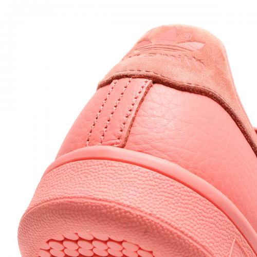 adidas Originals STAN SMITH W (アディダス オリジナルス スタン スミス W)CRYSTAL WHITE/CRYSTAL WHITE/ICEY BLUE【メンズ レディース スニーカー】17FW-I