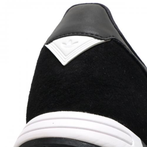 adidas STAN SMITH 360 SC I (アディダス スタン スミス 360 SC I) SHOCK BLUE S16/SHOCK BLUE S16/SHOCK BLUE S16【キッズ スニーカー】17FW-I