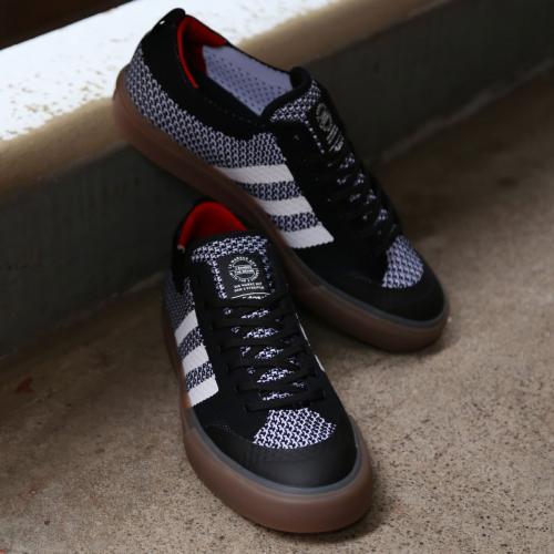 adidas Originals WM STAN SMITH CF(アディダス オリジナルス WM スタン スミス CF)RUNNING WHITE