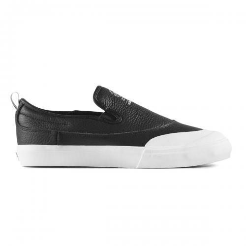 adidas Originals SWIFTRUN (アディダス オリジナルス スイフトラン) SESAME/CORE BLACK/RUNNING WHITE【メンズ スニーカー】17FW-I