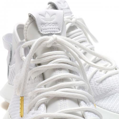 adidas Originals UltraBOOST WOOL (アディダス オリジナルス ウルトラブースト ウール)(Grey Three/Grey Three/Grey Four) 【メンズ スニーカー】17FW-S