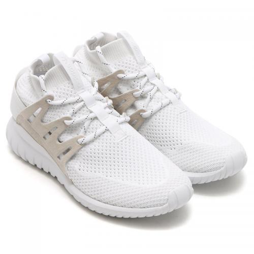 adidas Originals STAN SMITH CF TF(アディダス オリジナルス スタン スミス CF TF)RUNNING WHITE/RUNNING WHITE/MATT GOLD15FW-S