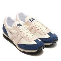 Onitsuka Tiger EDR 78 (オニツカタイガー EDR 78) (SLIGHT WHITE/OFF WHITE)