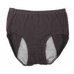1week Sanitary shorts(ワンウィーク サニタリーショーツ) 多い日長時間 ナイトシート 肌に優しい綿混素材