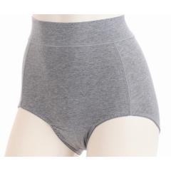 1week Sanitary shorts(ワンウィーク サニタリーショーツ) 特に多い日夜用 お腹すっぽり深ばきタイプ ナイトシート 綿95%素材