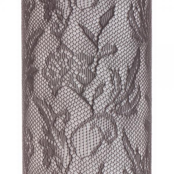 【SALE】Exhale(エクスエール) Oriental lace柄 ショート丈