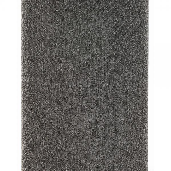 【SALE】Exhale(エクスエール) Cotton geometry柄 ショート丈 90デニール相当