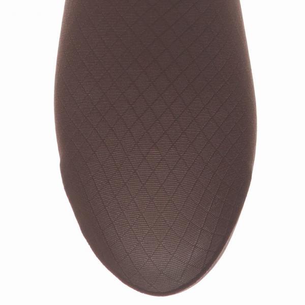 [アツギ] ATSUGI THE LEG BAR(アツギザレッグバー) オペークダイヤ柄 タイツ 40デニール相当
