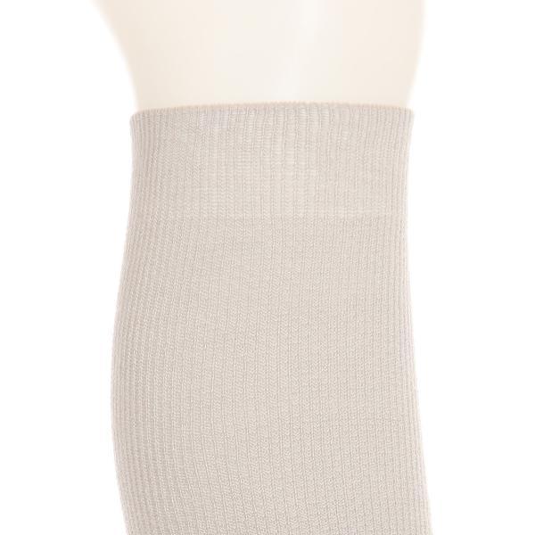 ATSUGI THE LEG BAR(アツギザレッグバー) 2wayハーフレギンス リンクス柄 裾メロー SPT1092