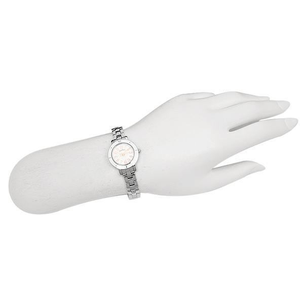 エンジェルハート 時計 ANGEL HEART ST23SS スウィートテンダー レディース腕時計ウォッチ ホワイト/シルバー