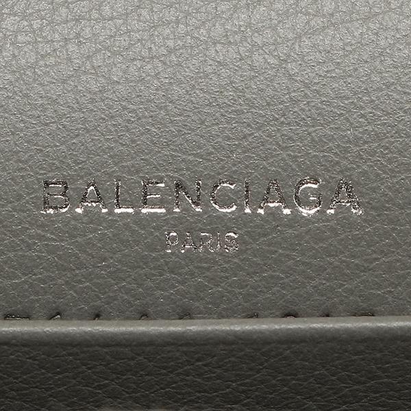 0fb66ed10990 LOHACO - バレンシアガ 長財布 レディース BALENCIAGA 371661 DLQ0N 1215 ...