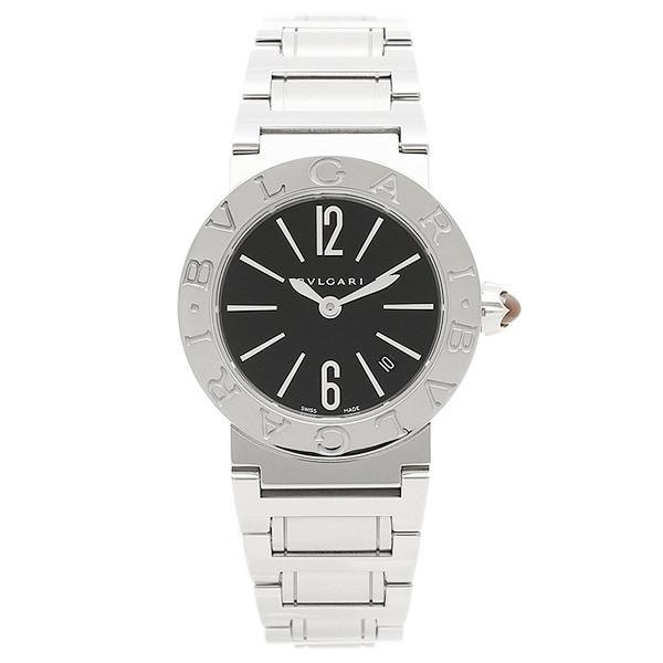 0daacf521feb 【P10倍】 ブルガリ BVLGARI 時計 腕時計 ブルガリ 時計 レディース BVLGARI BBL26BSSD ブルガリブルガリ 腕時計
