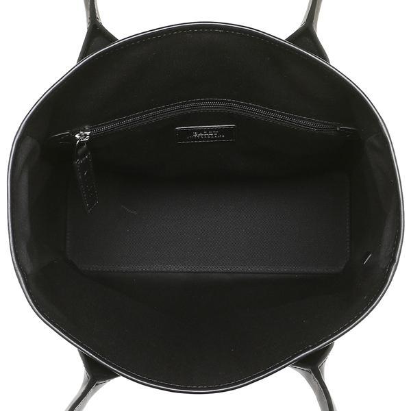 バリー トートバッグ レディース BALLY 6222715 20 グレー/ブラック