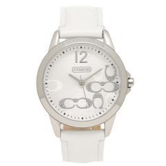 コーチ 腕時計 レディース COACH クラシックNEW CLASSIC SIGNATURE ニュークラシックシグネチャー 時計