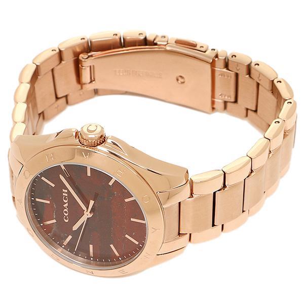 コーチ 時計 レディース COACH 14502054 TRISTEN BRACELET トリステン ブレスレット 腕時計 ウォッチ